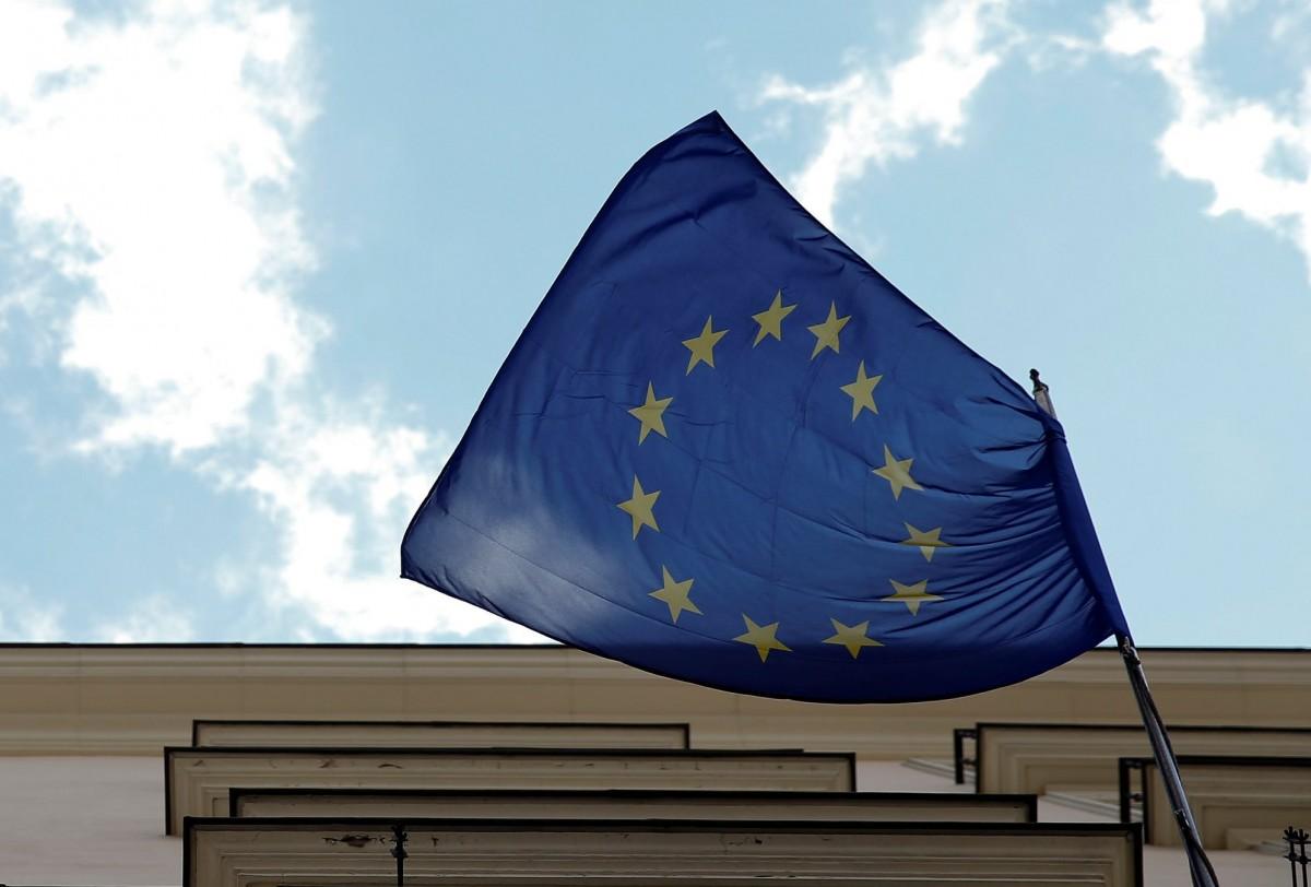 Россия расширила «черный» список латвийских предприятий — в ЕС потеряли дар речи