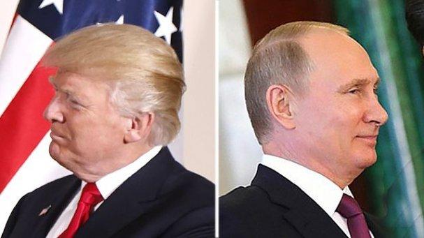 Большая Двойка на Большой Двадцатке. Анатолий Вассерман