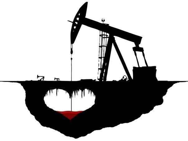 Что будет, если нефть будет стоить