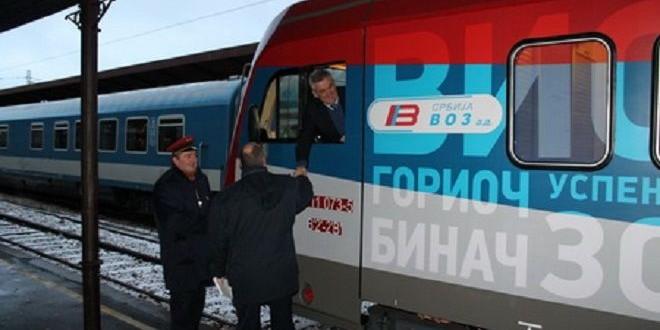 Президент Сербии объявил о готовности направить войска в Косово