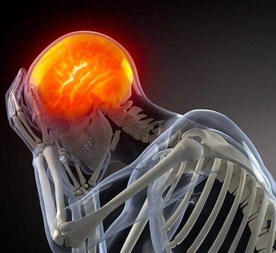 Эти 5 ингредиентов отравляют наш мозг, вызывая деменцию, болезни Паркинсона, Альцгеймера и не только…