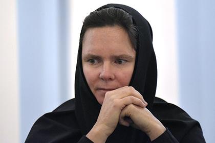 РПЦ задумала вернуть столичный Андрониковский монастырь