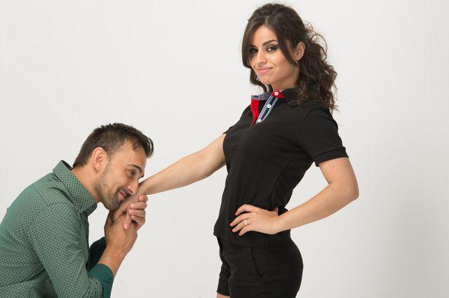 Принимать ли блудного мужа обратно?