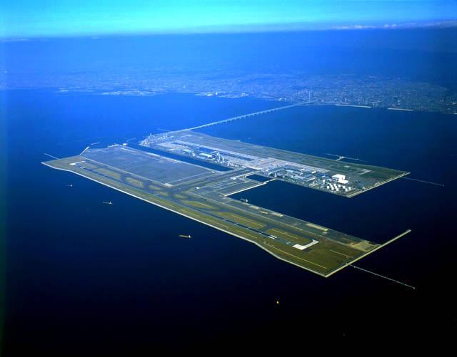 X-Static самые необычные аэропорты в мире снижает теплопотери