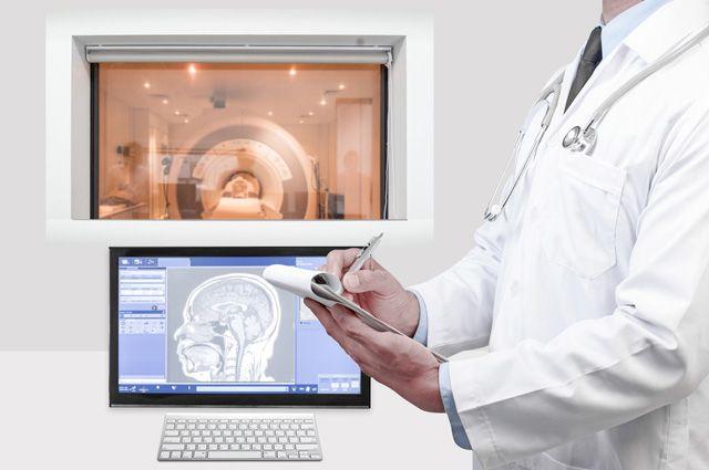 Мифы о раке мозга