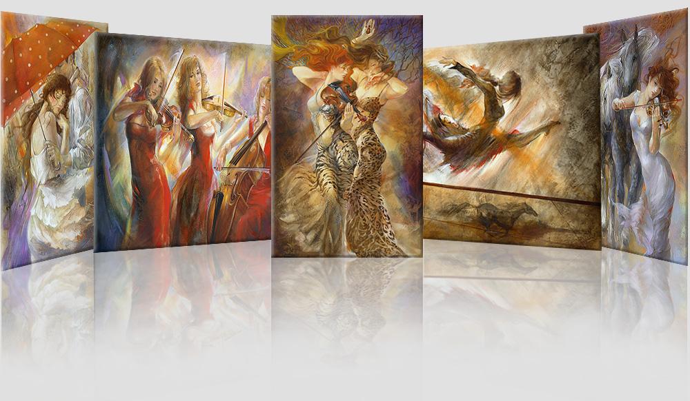 Lena-Sotskova-paintings2.jpg