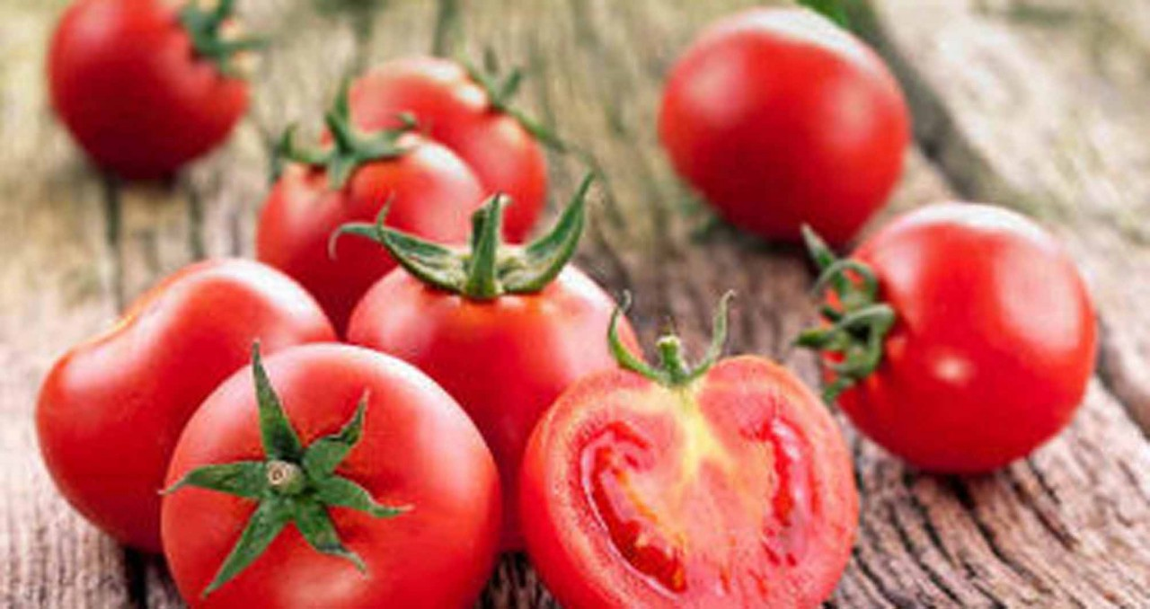 Как вырастить томаты на подо…