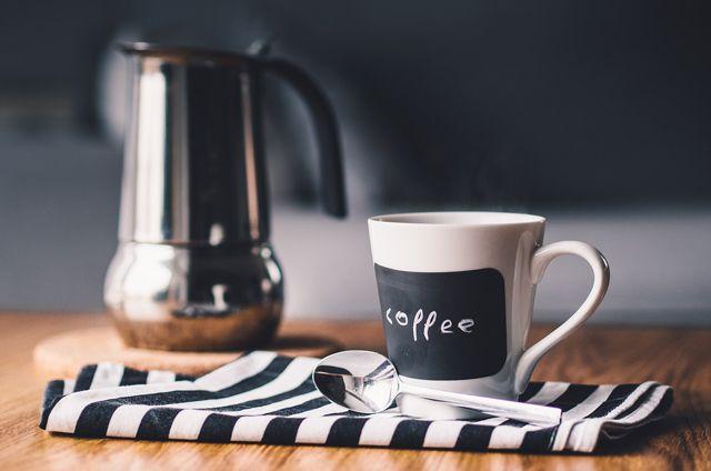WADA пока не будет включать кофеин в список запрещенных веществ
