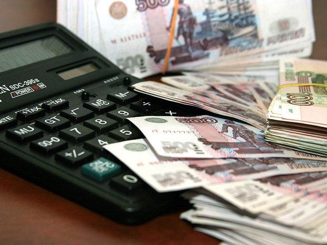 Более 50% россиян не верят в честный бизнес