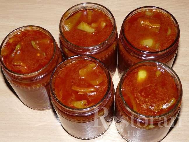Салат заправленный оливковым маслом калорийность
