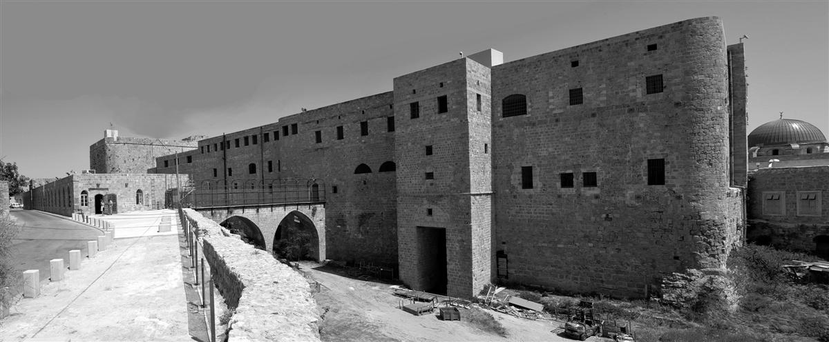 Untitled_Panorama1 (Custom)