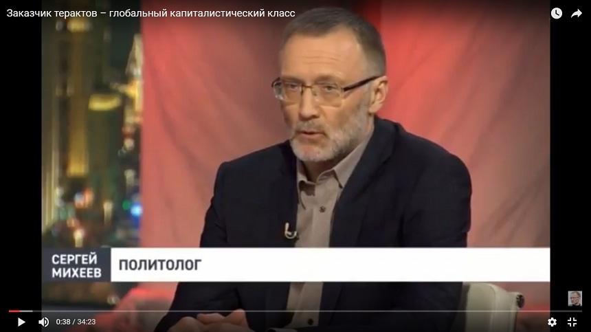 Михеев рассказал, почему Лукашенко ведёт «лукавую» политику