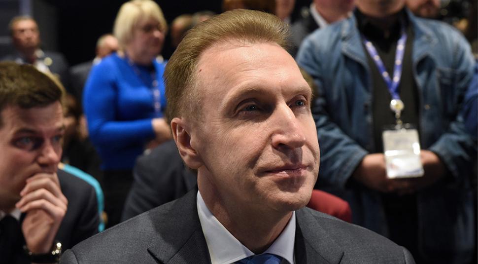 Недостижимая мечта: Шувалов объявил искоренение бедноты большой целью для русских
