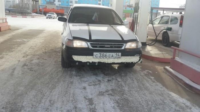 http://mtdata.ru/u1/photoC9D0/20340495183-0/original.jpg