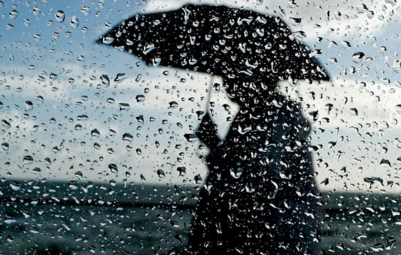 «Налог на дождь»: в США принят грабительский закон