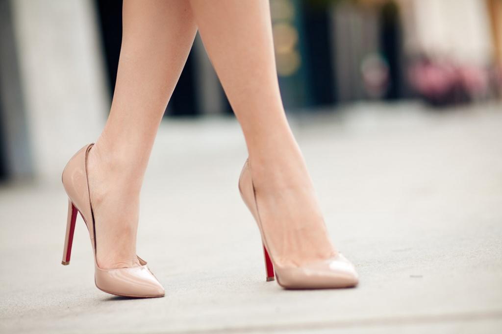 Туфли цвета нюд.jpg