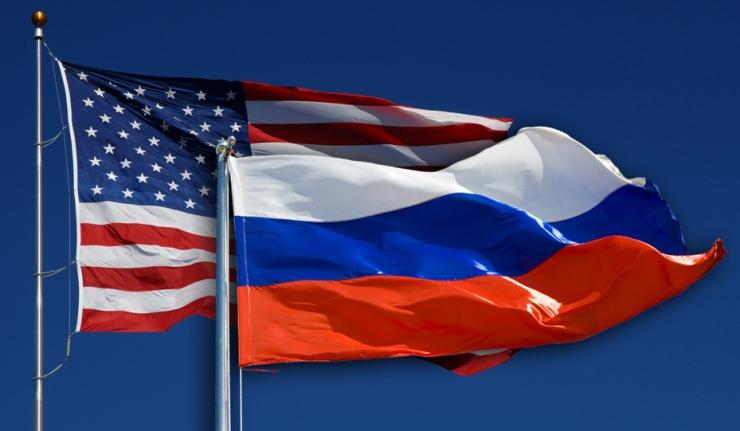 Санкции США не повлияют на работу компаний РФ