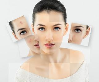 Какие средства домашней косметики можно приготовить из привычных продуктов?