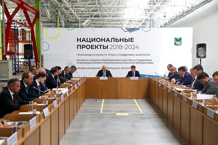 Насколько эффективны социальные программы Правительства РФ? Повысят ли они качество жизни россиян?