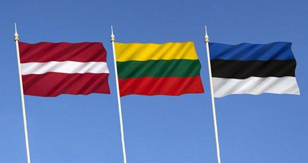 Расплата за русофобию: Будут ли страны Прибалтики проситься обратно в российскую «оккупацию»?
