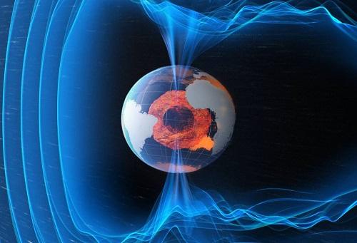 Гипотеза о квантовом перерождении человека