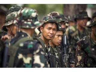 The Strategist: Что делать с растущей угрозой террора в Юго-Восточной Азии?
