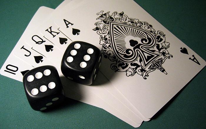 Три важных правила покера