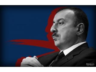 Алиев между Нетаньяху, Эрдоганом и Рухани