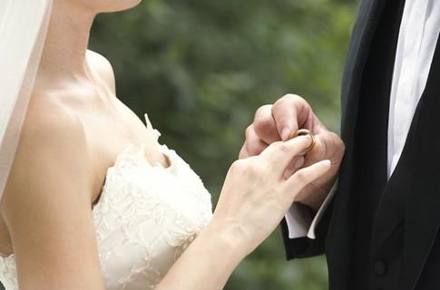 Картинки по запроÑу замуж