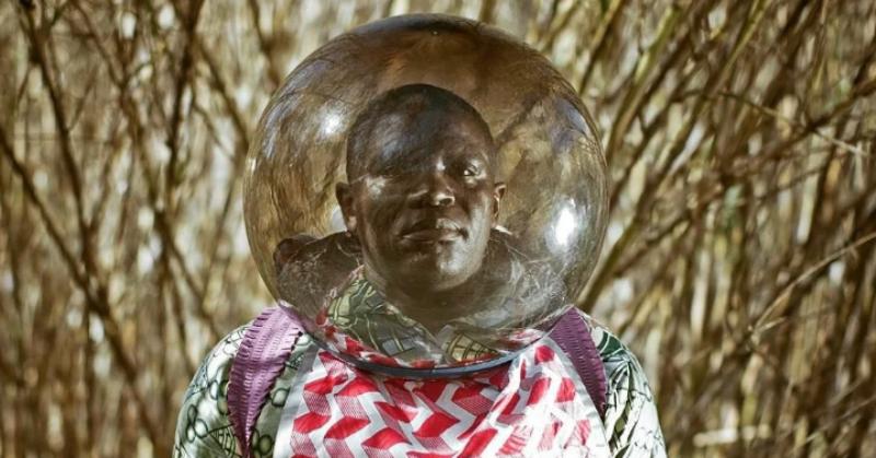 Космическая программа Республики Замбии, стартовавшая в 60-х. Как тебе, Илон Маск?