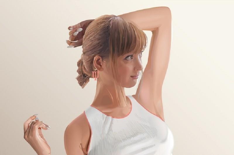 Особенности Японии, от которых волосы дыбом встают