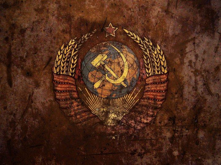Страшные тайны СССР: трагеди…