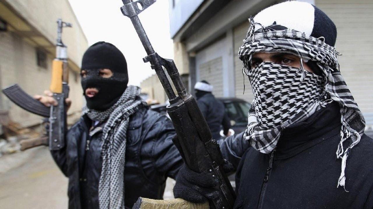 «Смертельное оружие» ИГ: почему радикалы используют детей?