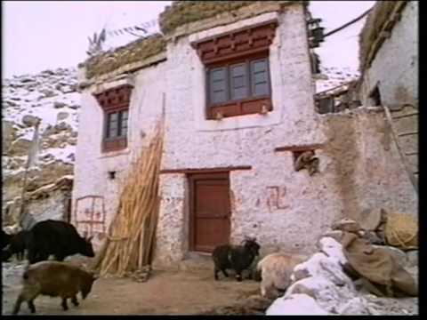 Тибетская Книга Мертвых - Бардо Тхёдол