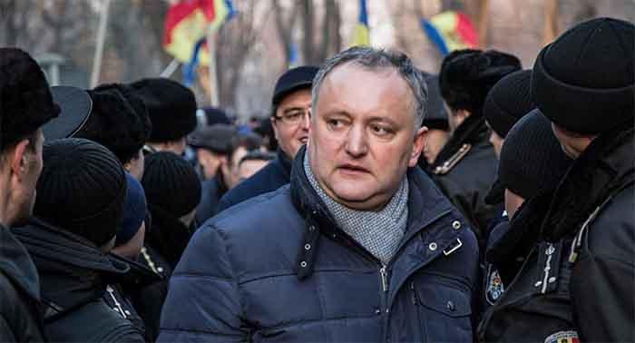 Юрий Селиванов. Вопрос стратегического назначения.