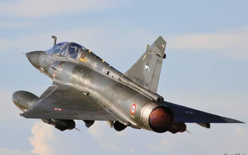 МиГ-35. А в Индию-то зачем?
