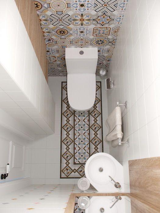 small-tualete-1