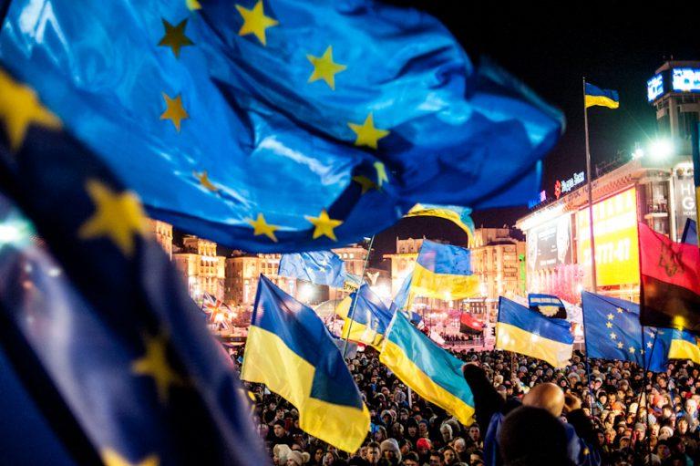 Евросоюз унизил и предал Украину! — депутаты Верховной Рады возмущены позицией ЕС