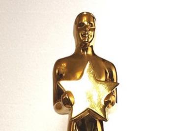 """Церемонию """"Оскар"""" покажут на Первом канале"""