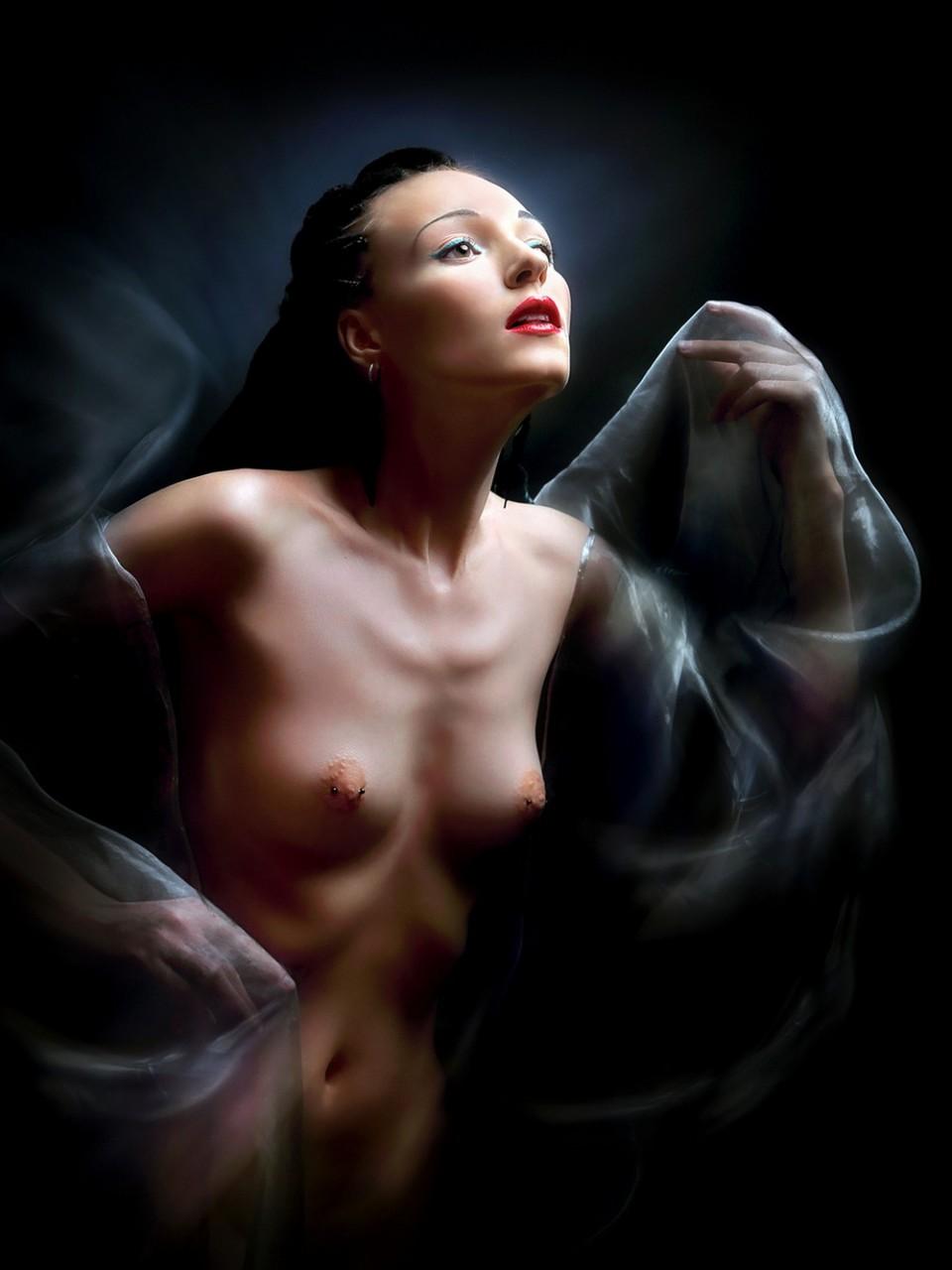 avtorskie-eroticheskie-foto