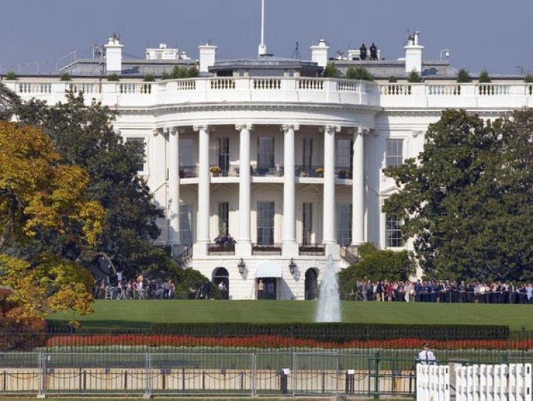 Отказ США в выдаче виз для латышей вызвало эмоциональный всплеск в Латвии.