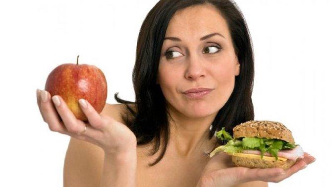 СПИСОК, РАСПРОСТРАНЕННЫй, МИФ, мифы О ПИТАНИИ, правильное, неправильное, питание, диета