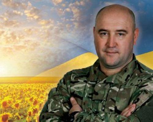 Украинский генерал: Россия сделает с нами всё, что захочет