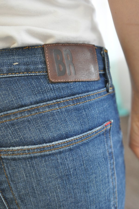 madmim_adding-width-to-a-waistband_5 (465x700, 340Kb)