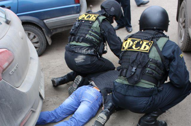 Против России ведётся жестокая нарко-война. Когда назовём вещи своими именами?