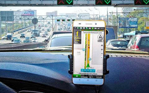 Яндекс.Навигатор или Google – выбираем лучшее мобильное приложение