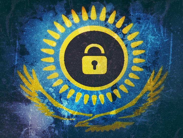 Блокировка сайтов снята (отр…