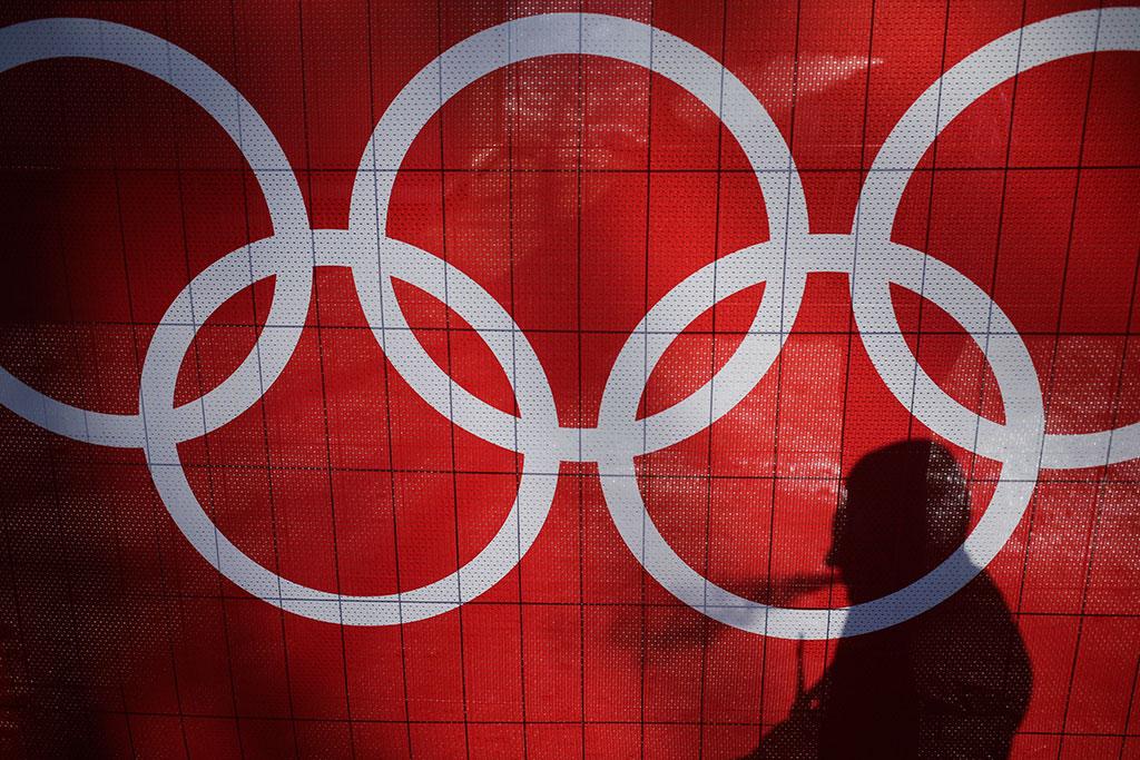 Кого из россиян допустят до Игр в Рио. Перевод заявления МОК