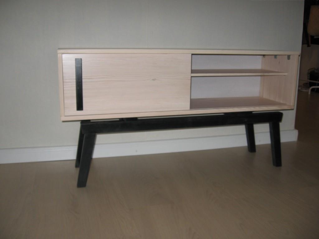 мебель на заказ из дерева в тольятти и самаре на заказ 89278931434