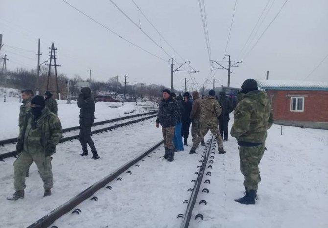 Кто на Украине хозяин? Запад понял и испугался